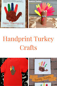 165 best crafts diy from midwestern moms images on pinterest