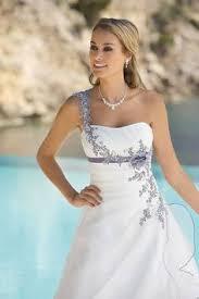 brautkleid lila a linie spitze brautkleid mit straß lace sweetheart hochzeitskleid