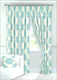 Cheap Turquoise Curtains Turquoise Curtains Codingslime Me
