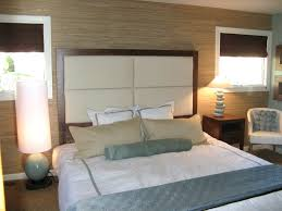 Twin Bed Frame With Headboard by Bed Frame With Soft Headboard Cal King Gallery And Cheap Queen