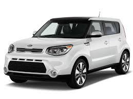kia soul logo kia dealer san antonio tx new u0026 used cars for sale near new