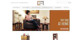 Home Decor Websites India by Urban Ladder Home Decor Solutions Jcount Com