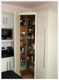 tall corner kitchen cabinet картинки по запросу blind corner pantry кухни pinterest pet