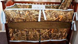 camo crib bedding sets comforter camo crib bedding sets ideas