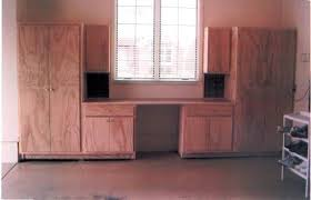 diy diy garage cabinets plans pdf treasure chest woodworking plans