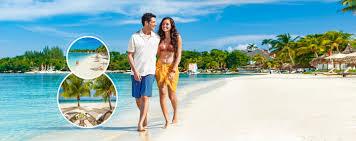 all inclusive negril jamaica beach u0026 vacation resort