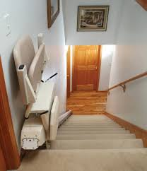 100 stair lift popular stair lift buy cheap stair lift lots