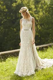 justin bridal and justin bridal