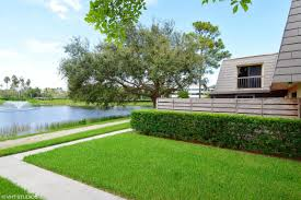 glenwood glenwood pga national homes for sale in palm beach gardens
