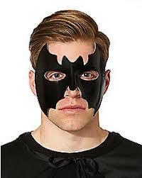 bat headband bat headband spirithalloween