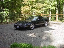 1987 greenwood corvette 1990 chevrolet corvette coupe greenwood edition blue looks