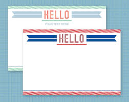 printable note cards pdf have you seen the free printable notecards recently offered by