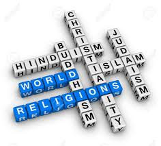 buddhism teaching mostly asian religions fun lesson plans img