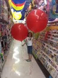 36 inch balloons balloon s