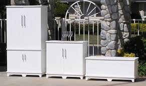 Outdoor Storage Cabinet Waterproof Waterproof Deck Storage Cabinet Storage Cabinet Ideas