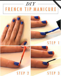 Best Nail Tips  Nail Art Images On Pinterest Nail Tips - Nail design tools at home