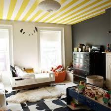 ceiling paint ideas 65 ceiling design ideas that rocks shelterness
