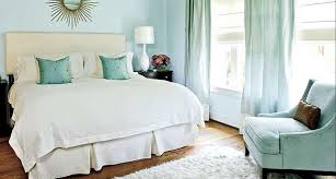 home design bedroom accent chairs unforgettable pictures design