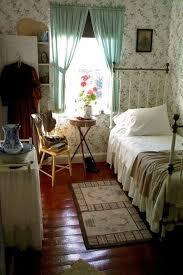 vintage bedrooms bedroom girl bedroom ideas with vintage style 15 cozy vintage