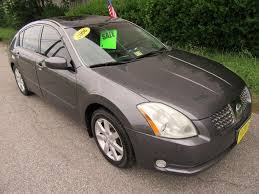 used nissan maxima under 7 000 in virginia for sale used cars