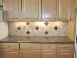backsplash travertine tile kitchen design tool tile kitchen tile