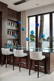 home design trends leather bar stools with backs pertaining to