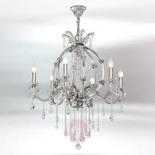 Expensive Crystal Chandeliers by Crystal Chandelier Companies