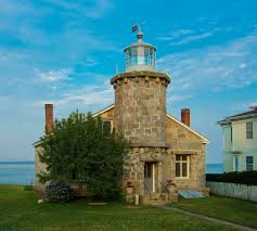 Light Houses The 5 Best Lighthouses In New England New England Today