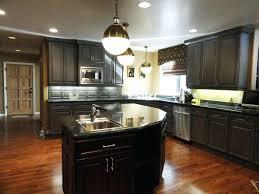 dark cabinet kitchen ideas dark kitchens cabinet dark cabinets kitchens dark cabinet kitchen
