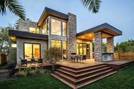 contemporary homes plans simple contemporary house plans toberane me