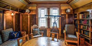 fun rooms to have in a mansion room design ideas