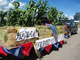 farm parade float ideas cornfest parade pinterest farming
