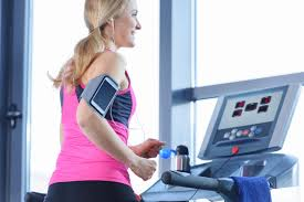 Treadmill Cushion The Best Treadmills For Home Use Of 2017 Our Top 5 Picks