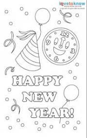 cards for new year new years card designs
