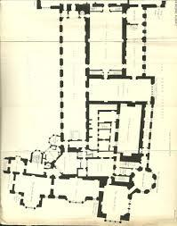 floor plan of windsor castle balmoral castle ground floor plan photo by jmpdesign photobucket