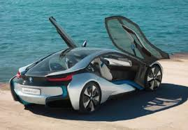 2016 bmw m8 2016 bmw m8 interior 1 modern design is largely represented in