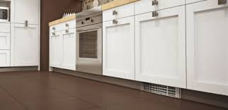 Kitchen Under Cabinet Heating Choosing The Right Heating Unit For Your Kitchen Stelpro
