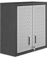 Garage Cabinet Set Wood Garage Storage Cabinets Sales U0026 Deals
