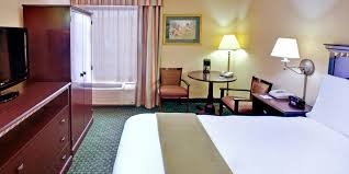 bedroom furniture memphis tn holiday inn express memphis medical center midtown hotel by ihg