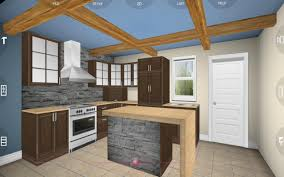 cuisine 3d 3d design astounding 3d kitchen design planner decoration with