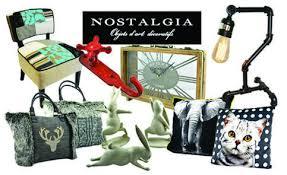home decor and giftware wholesale distributor