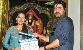 niharika second film archives e3talkies