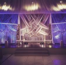 city wedding decorations best 25 indian reception ideas on indian wedding