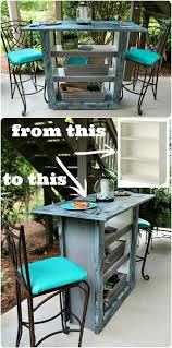 the decorative genius of repurposing places in the home 30 genius ideas for repurposing old bookcases into exciting new
