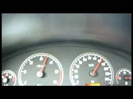 opel vectra c 2 0 dti 100 ch top speed 0 200 km h youtube