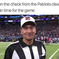 Nfl Memes - nfl memes funniest nfl memes on the internet 2018