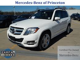preowned mercedes suv certified pre owned 2015 mercedes glk glk 350 suv in