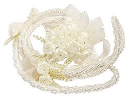 wedding lasso ivory wedding lasso rope traditional lazo cord home