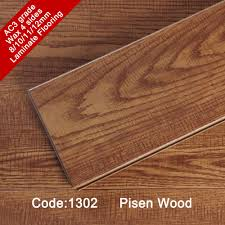 Plank Laminate Flooring Easy Living Laminate Flooring Easy Living Laminate Flooring