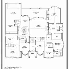 small 1 story house plans one story country house plans luxury single home small design